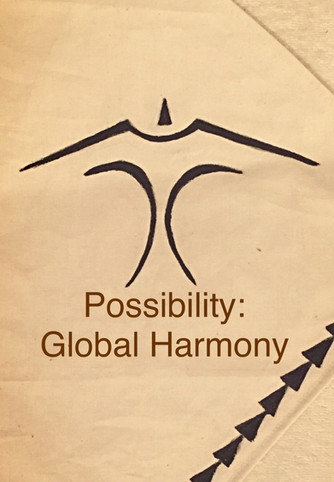 Global Harmony Project