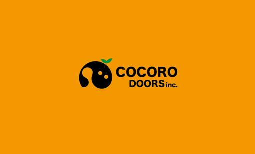 cocorodoors_meishi_1.jpg