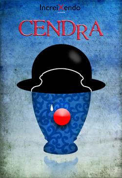 CENDRA