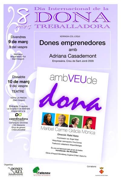 AMB-VEU-DE-DONA