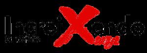 logotransparent web.png
