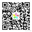 微信图片_20190228153325.jpg