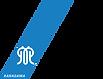 logo-header-kanagawa.png