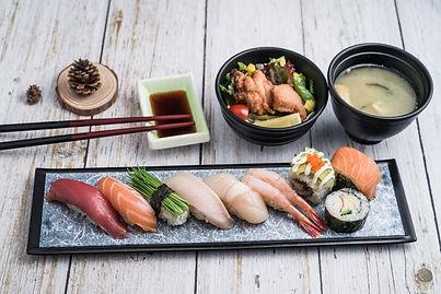 itacho_sushi sg magazine.jpg