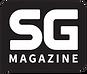 SG-Magazine-Logo-Black-Cropped.png