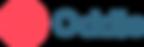 5b697bb8945eff76617c3e1b_oddle-logo.png