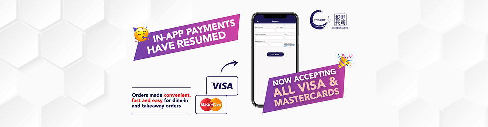1D_In-App Payment Notice-Web_Digital-01.