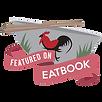 eatbook-2048x2048.png
