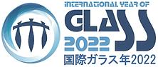 IYG-2022.png