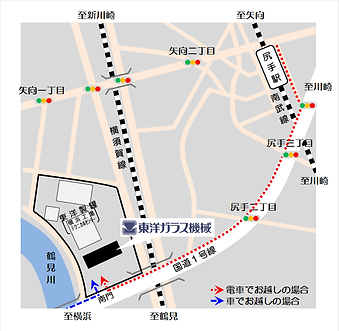新工場案内図 - コピー.png