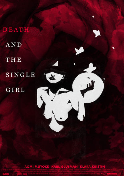 Death and the Single Girl
