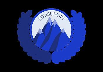 EduSUMMIT Logo-02.png