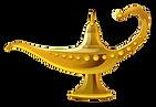 Aladdin%252520Lamp_edited_edited_edited.