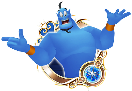 Genie-PNG-Pic.png