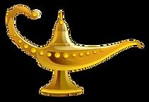 Aladdin%2520Lamp_edited_edited.png