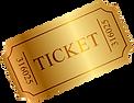download-golden-ticket-png-gold-ticket-p
