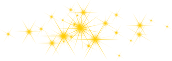 5-gold-sparkle-5.png