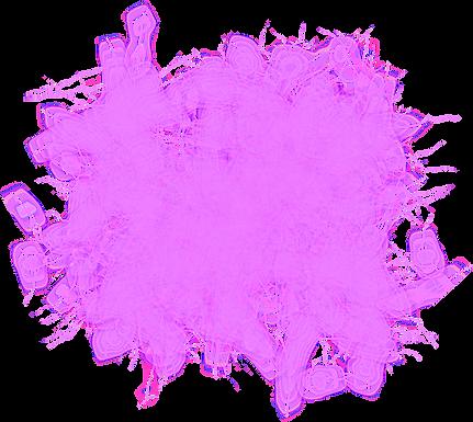 pink-smoke-png-14.png