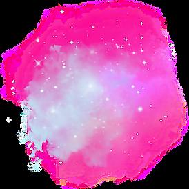 pink-smoke-png-16-transparent.png