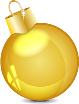 gold-ball-baubles-christmas-png-15.png
