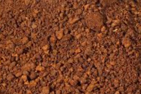 Chaga Powder (5 oz)