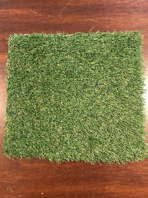 Artificial Turf for Nesting Boxes