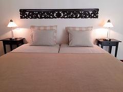 La Fortuna villa CAN FONZO guesthouse