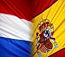 Nederland-Spanje-vlag.jpg