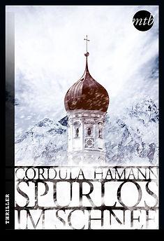 Cover_spurlos.jpg