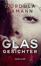Cover_Taschenbuch.jpg
