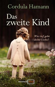 Cover Das zweite Kind.jpg