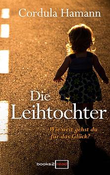 HamannC_Die Leihtochter_final.jpg