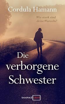 Cover_verborgene Schwester.jpg