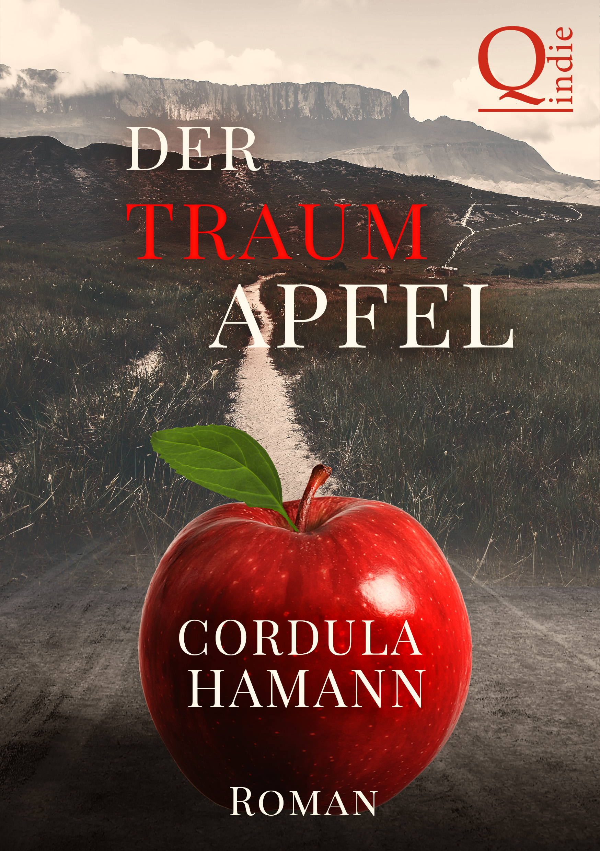 Der Traumapfel von Cordula Hamann_final.jpg