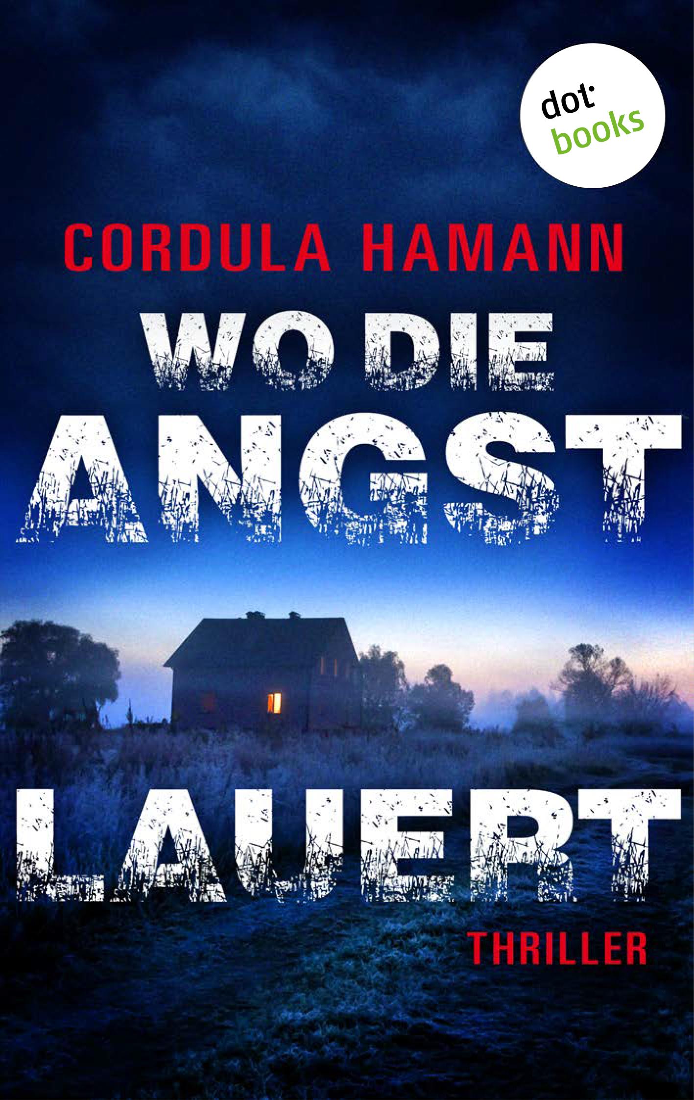 Hamann-Wo-die-Angst-lauert_db