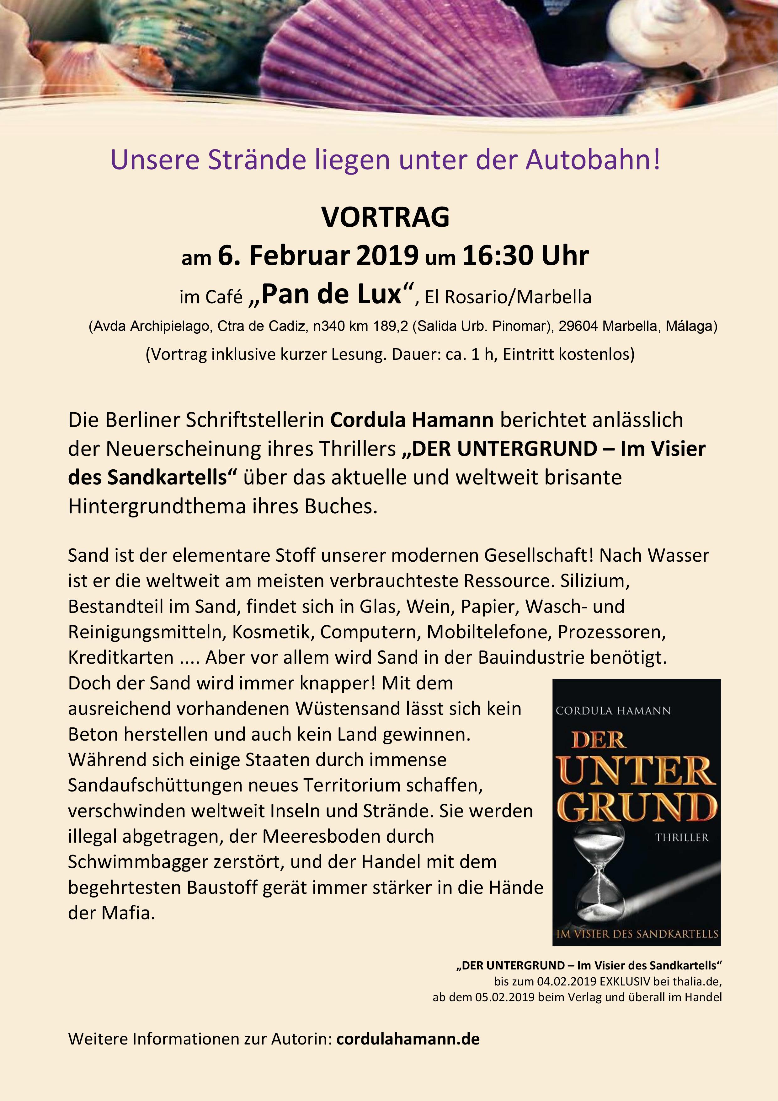 Plakat_Pan_de_Lux