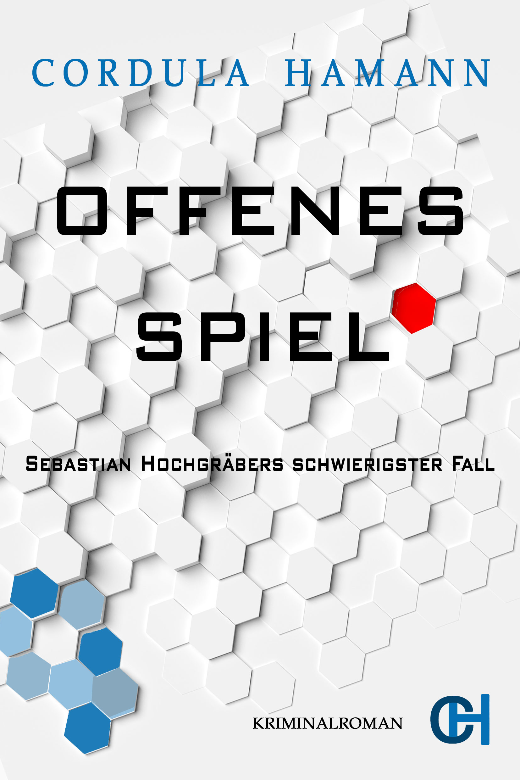 Cover_offenes-Spiel_BoD
