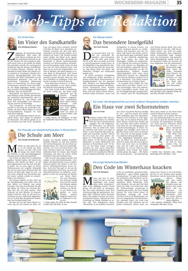 stader-tageblatt-april-2020.jpg