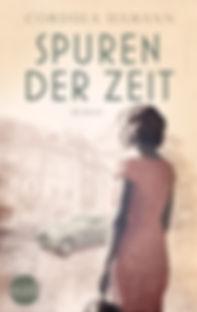 endgültiges_Cover.jpg