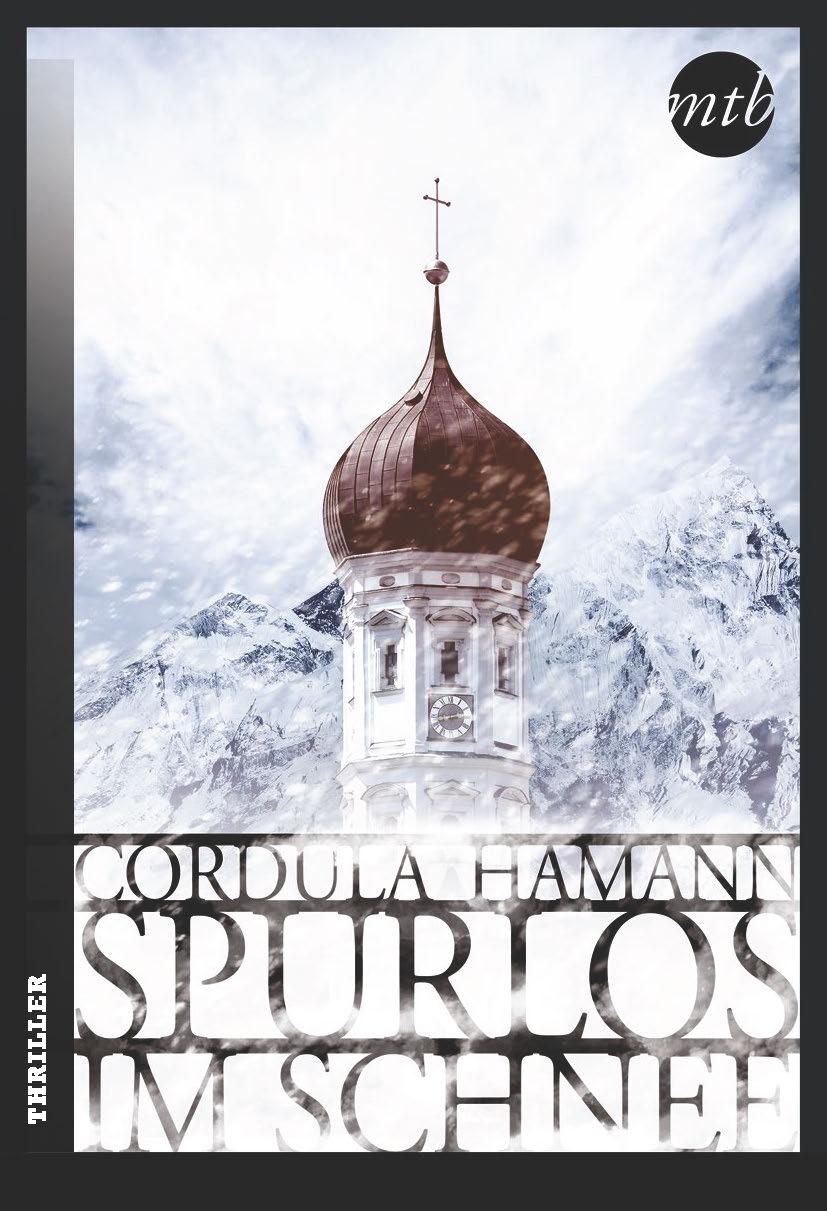 HamannC_Spurlos im Schnee_final.jpg
