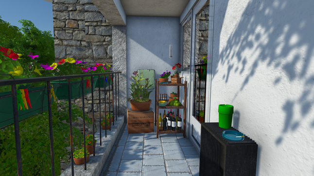 balcon001.png