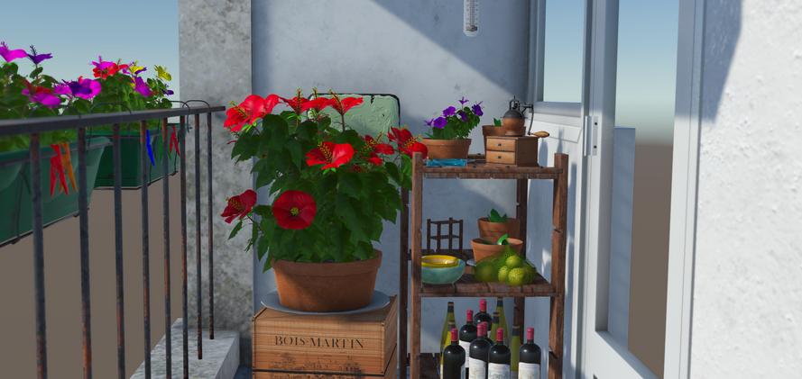 balconycloseup