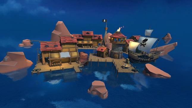 pirate village.png