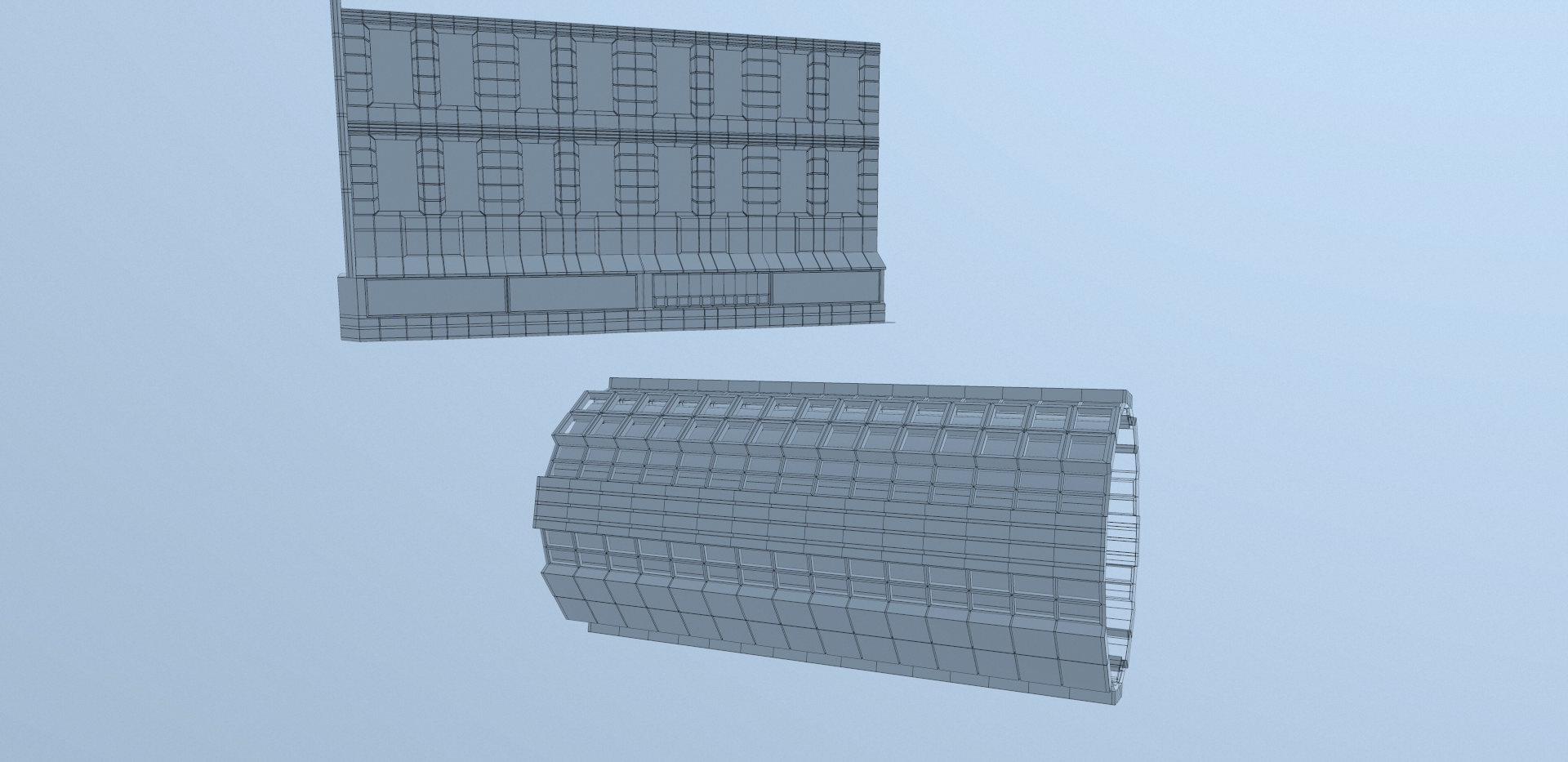 cylinderfacade001.png