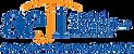 logo-aaji.png