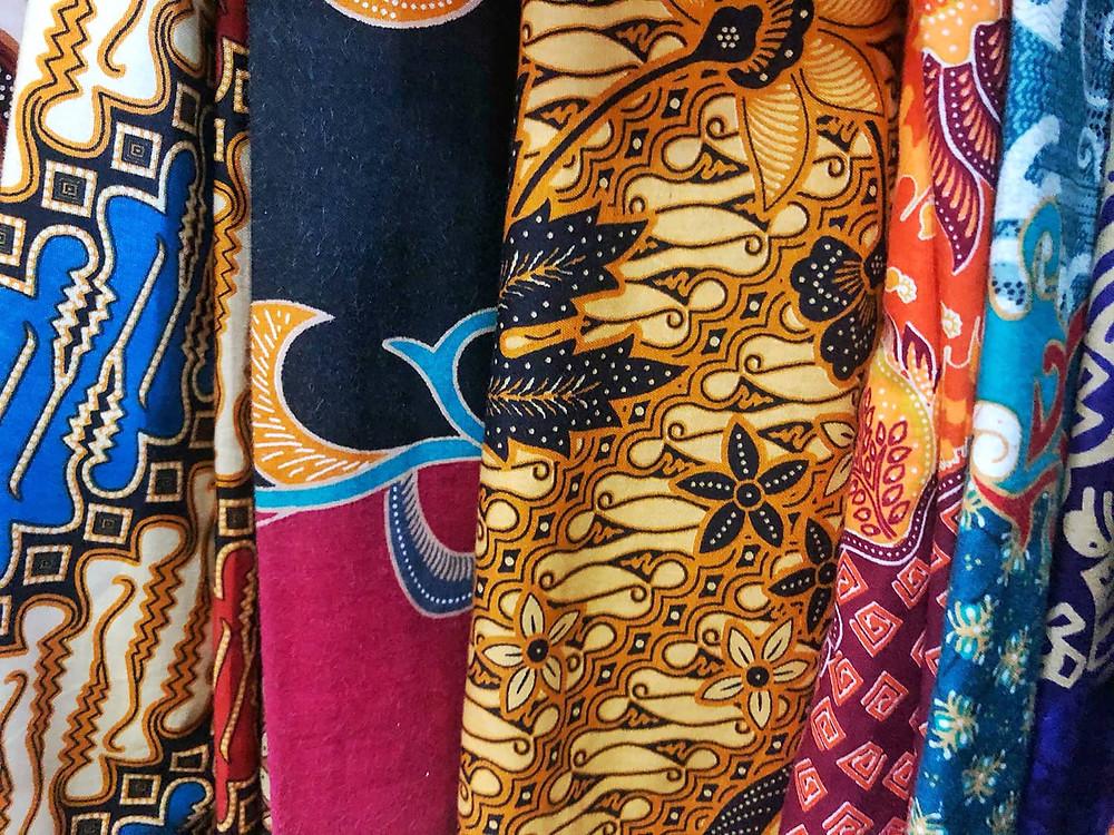 indonesian-batik