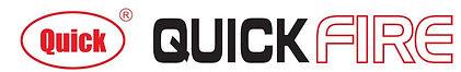 quick logo.jpg