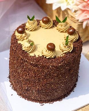 mocca-birthday-cake