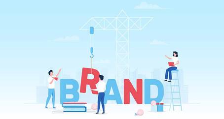 Hindari 5 Kesalahan Fatal Ini Dalam Membangun Branding Anda