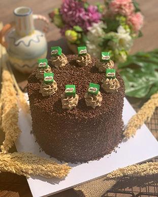 es-milo-birthday-cake